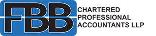 FBB-CPA - Website Logo